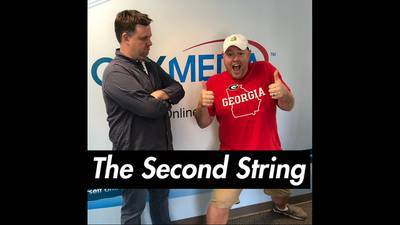 The Second String