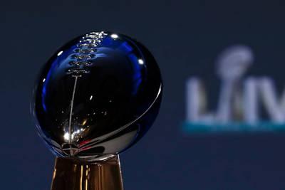 Report: NFL trimming preseason to 2 games