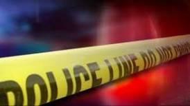 Athens man gets life sentence for 2019 murder