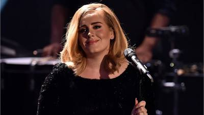 Adele: What you need to know