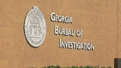 Suspects from Newton Co among those arrested in GBI child porn bust