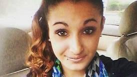 """I'm a mess:"" Family heartbroken after daughter killed in tragic I-85 van crash"