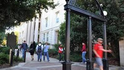 UGA faculty, staff prepare for fall return