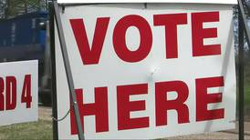 Local government roundup: sales tax referendums in Athens, Oconee; moratorium in Jefferson