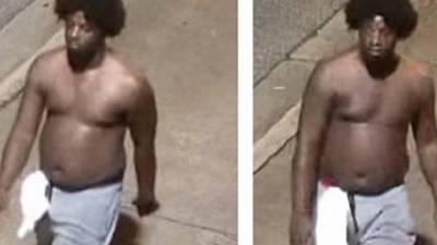 Suspect in Athens assault is arrested