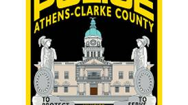 Details of the Mandatory Shelter in Place Ordinance in Athens-Clarke County