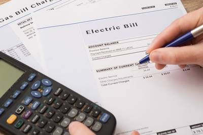 How to get help paying your heating bills this year