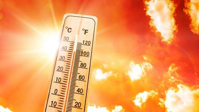 UGA researchers develop new way to measure heat index