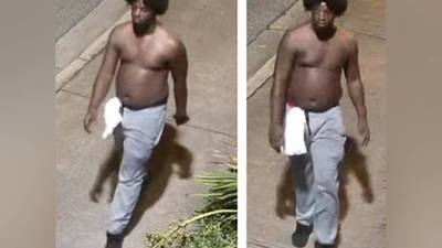 UGA police arrest man accused of sexually assaulting woman near campus