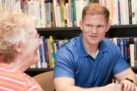 UNG to launch gerontology degree program