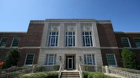 Oconee Co Commission Chairman shares details of COVID conference call