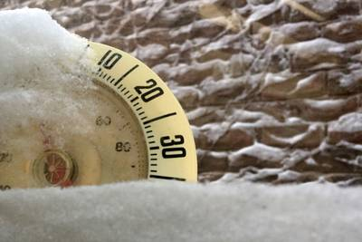 Winter heating bills expected to rise, feds say