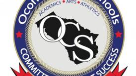 Oconee County Schools plans for in-person instruction this fall