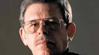 Somewhere In Time With Art Bell