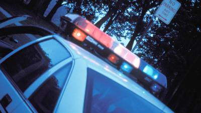 NE Ga shooting, drowning victims identified