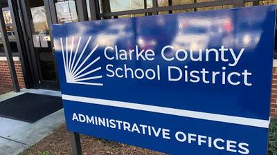 Local government notes include CCSD budget adoption